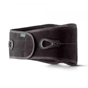 Lumbar Support Brace